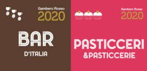 bar d'italia 2020 e pasticceri e pasticcerie 2020