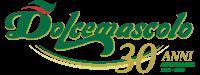 Dolcemascolo Logo