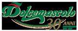 Pasticceria Dolcemascolo Logo