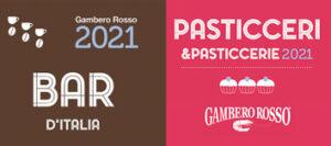 pasticceri e pasticcerie 2021 - bar d'italia 2021 - dolcemascolo